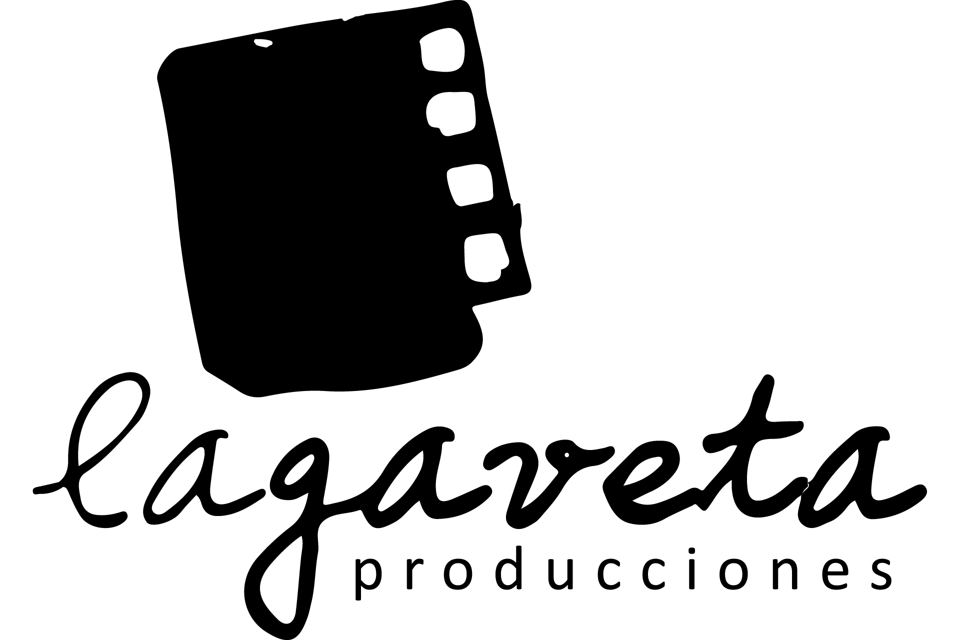 La Gaveta Producciones